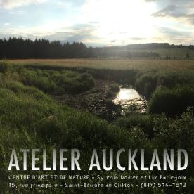 ATELIER AUCKLAND 1