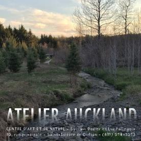 ATELIER AUCKLAND 10