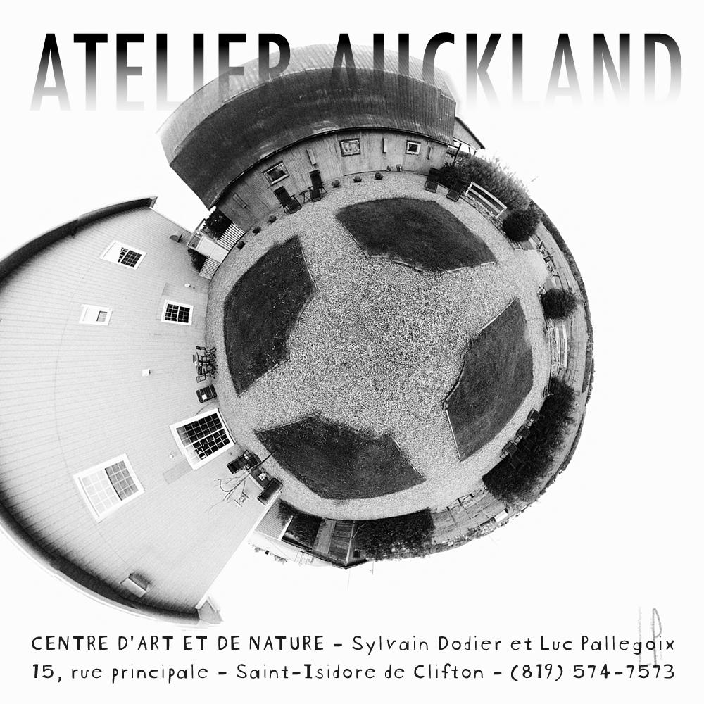 ATELIER AUCKLAND 11