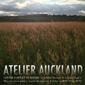 ATELIER AUCKLAND 2