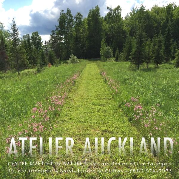 ATELIER AUCKLAND 3