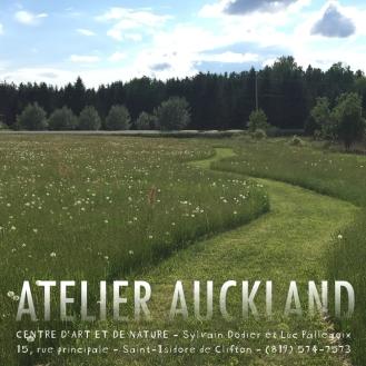 ATELIER AUCKLAND 4
