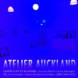 ATELIER AUCKLAND 5