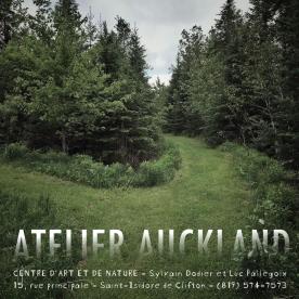 ATELIER AUCKLAND 7