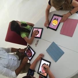 AtelierAuckland.com