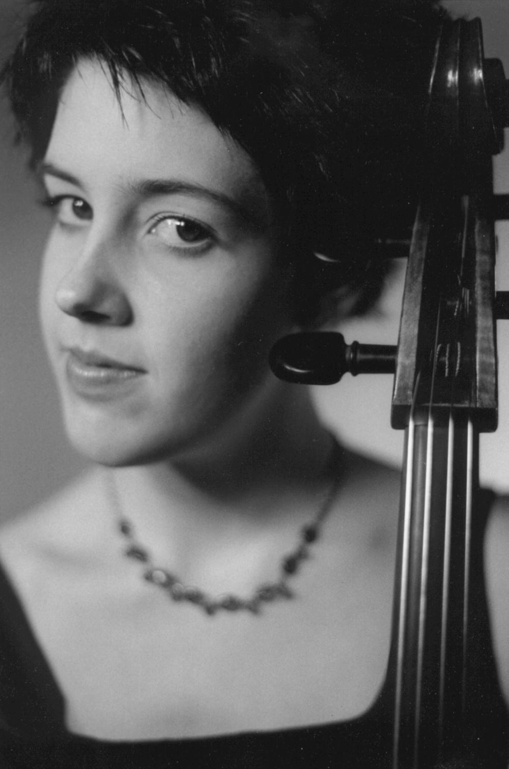 Anne-Marie Leblanc.jpg