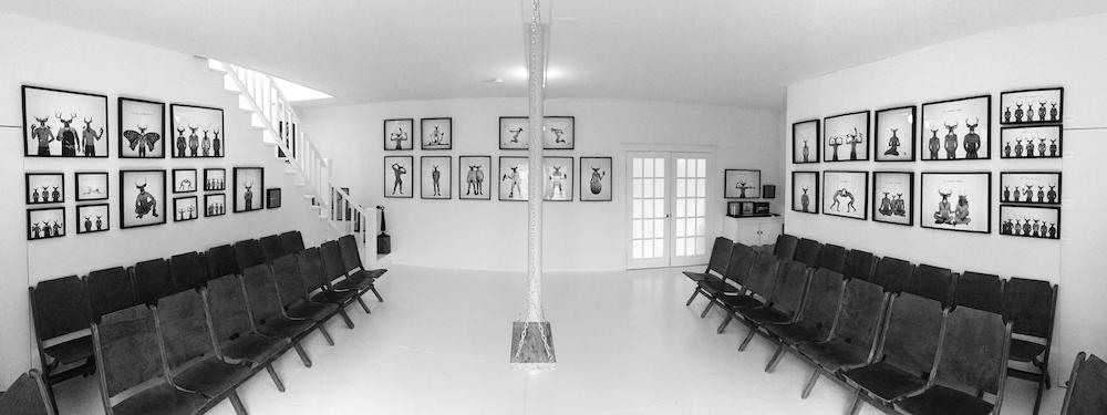 atelier-auckland-le-loft-1000