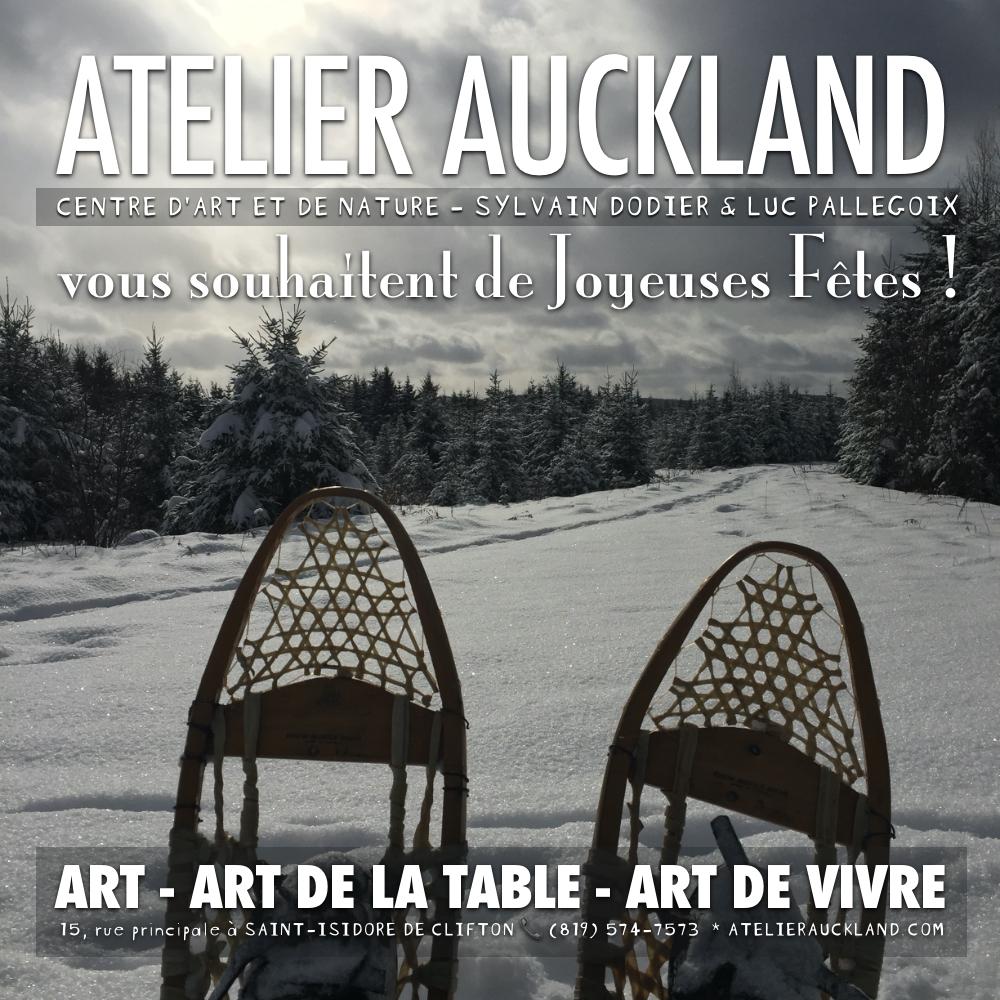 ATELIER AUCKLAND PUB.jpg